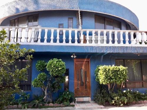 Casa Con Jardín 3 Rec, 2 Estac Cerca De La Noria
