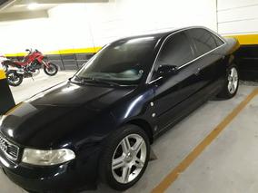 Audi A4 V6 2.8 30valvulas