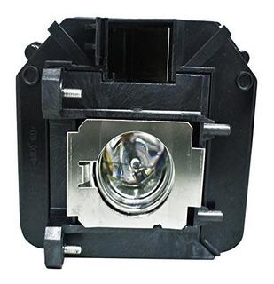 V7 Rlc-059-v7-1n Replacement Lamp For Rlc-059 Nuevo
