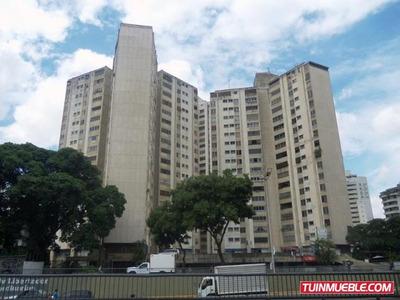 Apartamentos En Venta Ab Mr Mls #18-14213 -- 04142354081