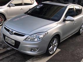 Hyundai I30 Gls Automático