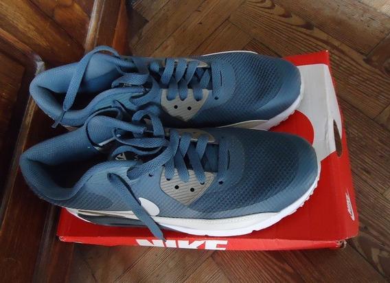 Zapatillas Nike Air Max 90 Ultra 2.0 Essential 41