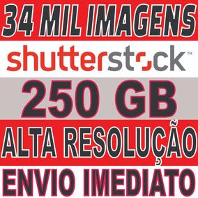 Banco De Imagens Shutterstock 2019 Via Download + Bonus