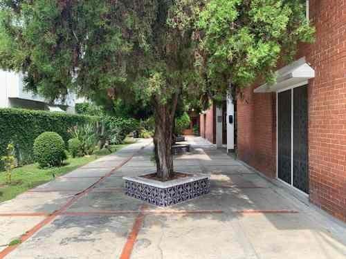 Departamento En Del Valle, San Pedro Garza García