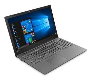 Notebook Lenovo V330 Core I7 1tb 20gb + Ssd 240gb Cuotas