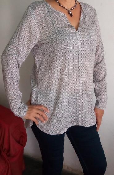 Elegantes Blusas Para Damas
