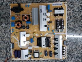 Placa Da Fonte Tv Samsung Un50mu6100g