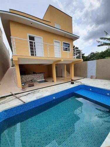 Casas Para Financiamento À Venda  Em Mairiporã/sp - Compre O Seu Casas Para Financiamento Aqui! - 1478959