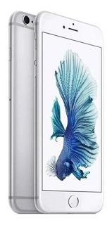 Apple iPhone 6 Plus 64gb Desbloqueado Vitrine + Brindes