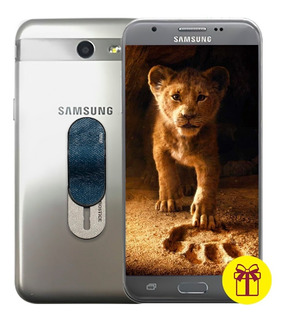 Samsung Galaxy J3 Prime 5
