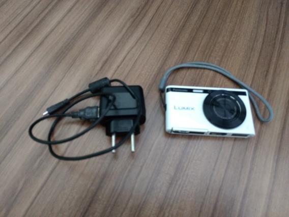 Câmera Digital Panasonic