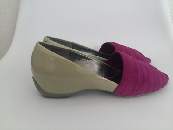 Zapatos Nuevos Kenneth Cole