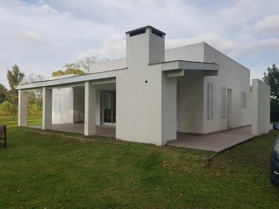 Casa De Campo. 2 Habitaciones + Suite + Suite De Huéspedes +