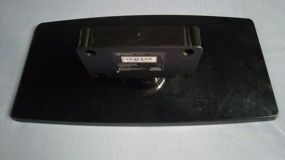 Base Tv Buster Hbtv-32d03hd