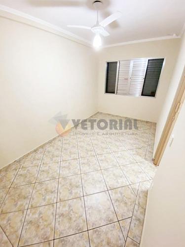 Imagem 1 de 16 de Apartamento Com 2 Dormitórios À Venda, 63 M² Por R$ 276.000,00 - Indaiá - Caraguatatuba/sp - Ap0319