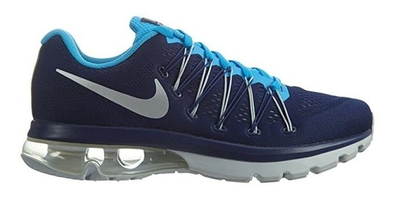 Zapatilla Nike Air Max Excellerate 5