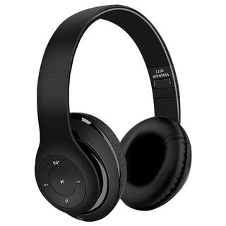 Auriculares Manos Libres P47 Bluetooth Inalambrico Calidad