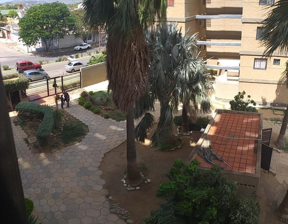 Apartamento En Venta En Coro Sector Bobare