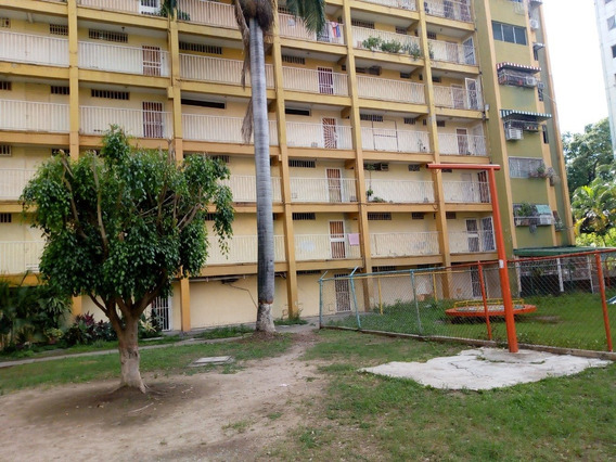 Angela 04243631228 Alquiler Caña De Azucar.