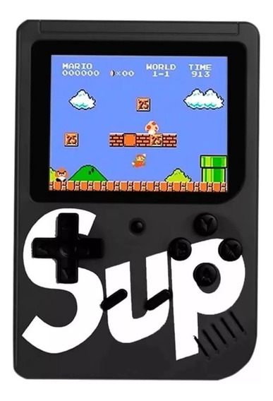 Kit 2 Vídeo Game Clássico Super Nintendo 400 Jogos