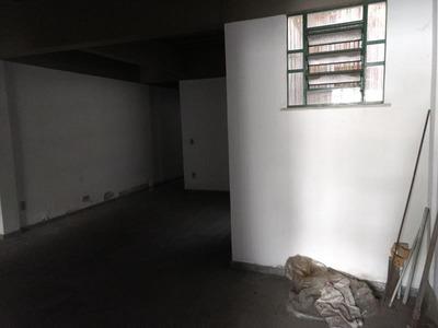 Venda Casa Centro Niterói - Cd502564