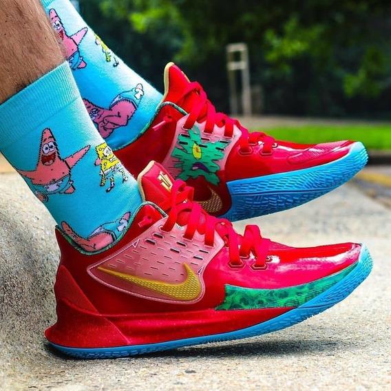 Nike Kirie Irving
