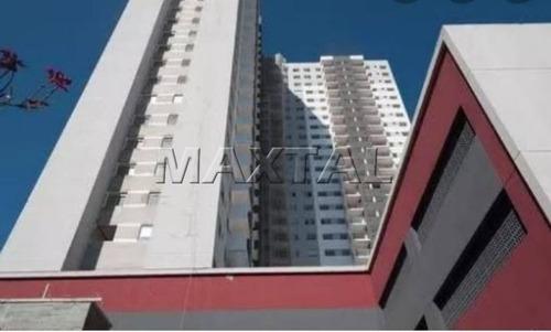 Apartamento A Venda Local Sensacional Vila Santa Catarina  - Mi83545
