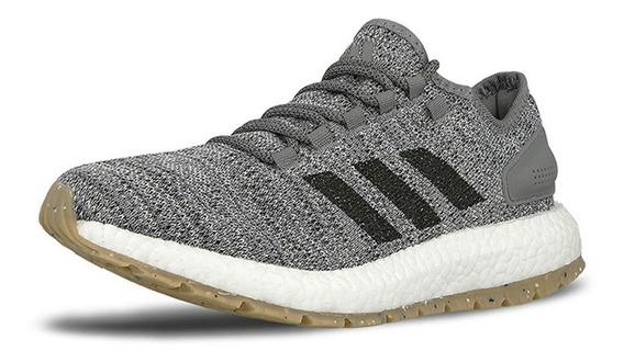 Zapatos adidas Pureboost Lt Running 100% Originales