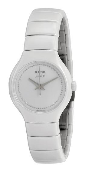 Relógio Rado - Ceramics - True - R27696732