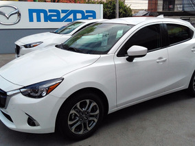Mazda Mazda 2 I Grand Touring 2018 Mazda Universidad