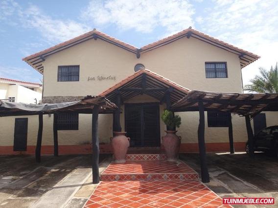 Apartamentos En Venta Playa Moreno Pampatar