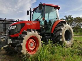 Tractor 9540 1800 Horas De Uso