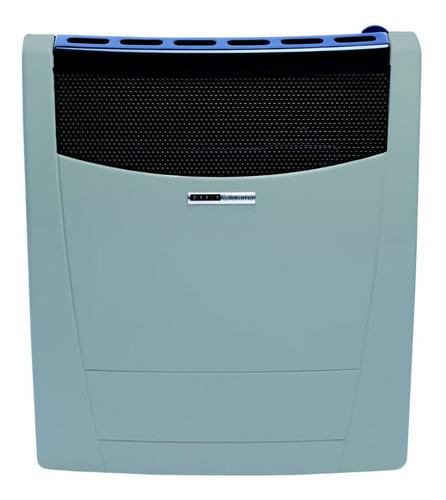 Calefactor Sin Ventilación Orbis 4044go 4200 Kcal/h