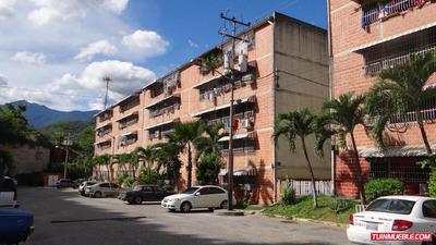 Apartamentos En Venta 17-13413 Wv