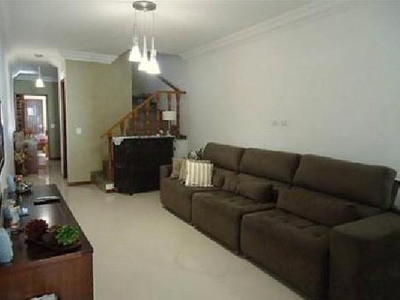 Casa - Ref: 690131