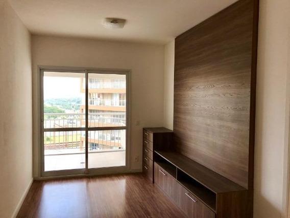 Apartamento Em Tatuapé, São Paulo/sp De 48m² 1 Quartos À Venda Por R$ 425.000,00 - Ap449883