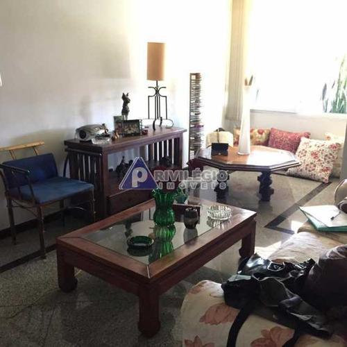 Imagem 1 de 20 de Apartamento À Venda, 2 Quartos, 1 Suíte, 1 Vaga, Cidade Nova - Rio De Janeiro/rj - 21934