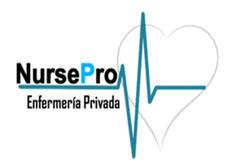 Enfermeria Asistencial Domiciliaria