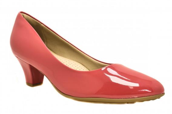 Sapato Piccadilly 703001 Feminino