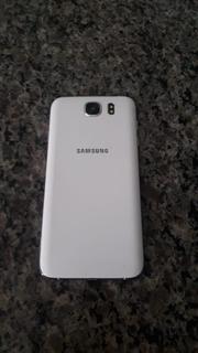 Celular Orro (similar Samsung S7)