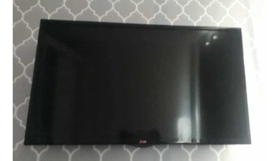Vendo Tv LG 39 Polegadas Led