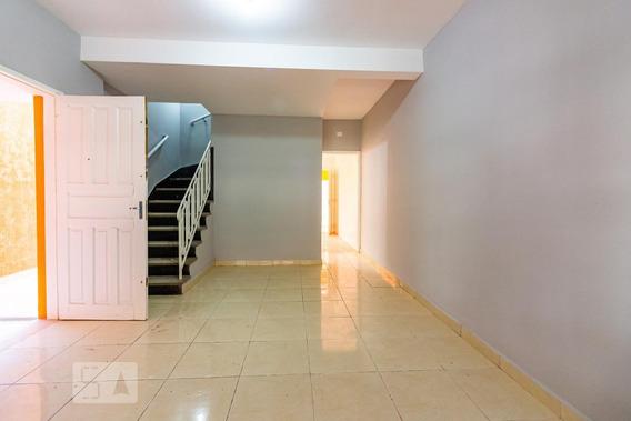 Casa À Venda - Butantã, 2 Quartos, 160 - S893118516