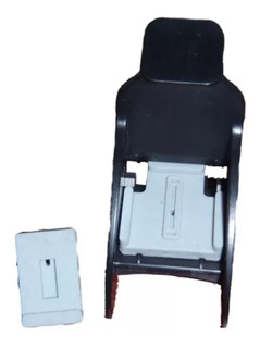 T14 Clip De Purgado Para Cartuchos Tipo Hp 664 662 60 122