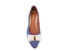 228dff0ea Peep Toe Rasteira - Sapatos no Mercado Livre Brasil