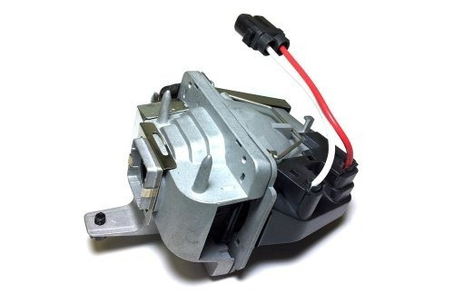 Ereplacements Sp-lamp-026-er Compatible Con In Focus Project