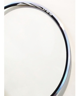 Llanta Maduxx R3.0 Aluminio Doble Pared 700c 32 A. - Ruta