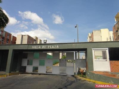 Apartamentos En Venta Ge Gg Mls #18-4507----04242326013