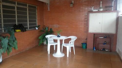 Casa À Venda Em Centro - Ca000576