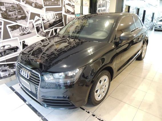 Audi A1 1.2 Attraction Tfsi 86cv