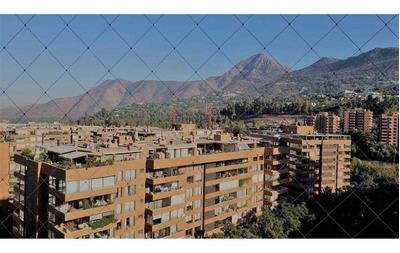 Espectacular Un Dormitorio En Parque Escrivá De Balaguer